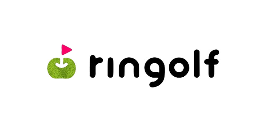 ringolf